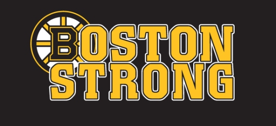 BostonStrong-Wordmark_black