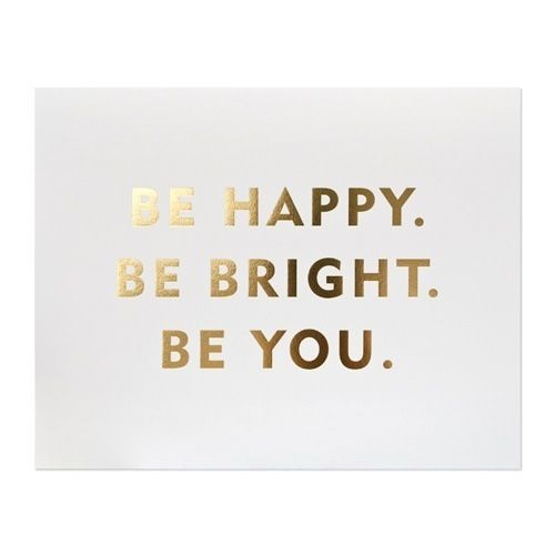 Kate Spade Quotes Endearing Hey Kate Spade I Lalala Love Ya   Prettybritty