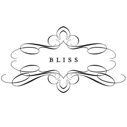 Bliss_Logo_2