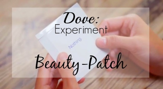 dove beauty patch.jpg