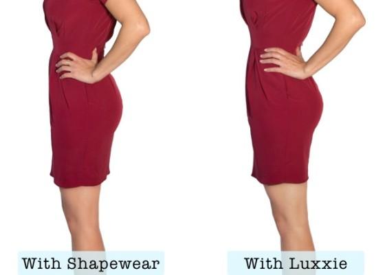 luxxie-spanx-comp_1024x1024
